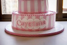 Detalle nombre Sophia Name, Birthday Cake, Desserts, Food, Names, Manualidades, Tailgate Desserts, Deserts, Birthday Cakes