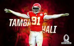 Cheap 19 Best Kansas City Chiefs images   Chiefs football, Chiefs  supplier