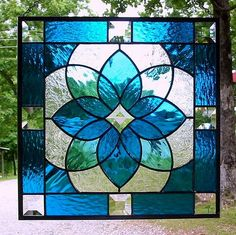 37 Best Stained Glass Images Stained Glass Stained Glass Patterns Mosaic Glass