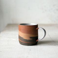 Helen Levi Ceramics / shape