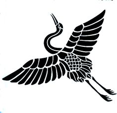 http://www.shiboridragon.com/Stencils/TSC/LPS-0115-Crane.jpg