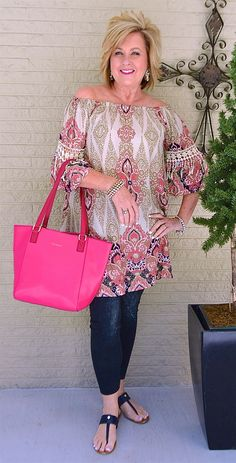 Best Fashion Tips For Women Over 60 - Fashion Trends Over 60 Fashion, Over 50 Womens Fashion, Fashion Over 50, Older Women Fashion, Fashion Tips For Women, Fall Fashion Outfits, Cool Outfits, Fashion Trends, Fashion 2016
