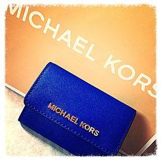 buy mk handbags
