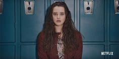 13 thirteen reasons why: confermata la seconda stagione
