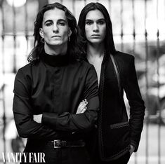 Brothers in music x Bedroom Pictures, My Boys, Famous People, Erotic, Crushes, Brother, David, Leather Jacket, Actors