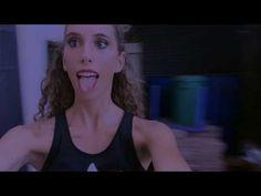 Bon Appètit - Katy Perry ( Tap Dance Video by Nicole Behare & Simone Lazzari ) - YouTube