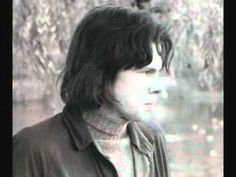 Nick Drake ~ songwriter sensational.  'Time of no Reply' get down with UK folk from the 60s, you'll be so glad you did!