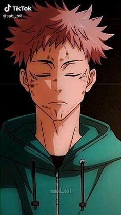 Otaku Anime, 5 Anime, Anime Music, Haikyuu Anime, Anime Demon, Kawaii Anime, Anime Villians, Fanarts Anime, Anime Films
