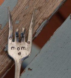 MSP mag Foodie File: 5/11/12 Foodies On Foot Beer Dinner