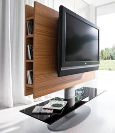 genial tv m bel freistehend wohnen in 2018 pinterest tv m bel m bel und tv m bel freistehend. Black Bedroom Furniture Sets. Home Design Ideas