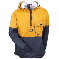 Helly Hansen Jackets: Men's Waterproof Jacket 70206 399