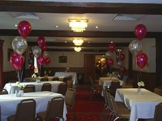 1000 images about 25th wedding anniversary party ideas for 10th anniversary decoration ideas