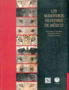 Biología con Sam : Los mamíferos silvestres de México Cover, Books, Libros, Animals, Book, Blanket, Book Illustrations, Libri