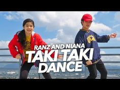 Been awhile since our last video! we danced to taki taki! enjoy and share around for some good vibes! shoutout to louise castillo yo! Music Video Song, Music Videos, Gucci Mane Songs, Download Lagu Dj, Ranz Kyle, Selena Gomez Wallpaper, Siblings Goals, Disney Princess Fashion, Bts Rap Monster