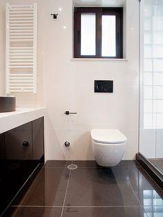 Ανακαίνιση σπιτιού στα Βριλήσσια   Home Done Toilet, Bathtub, Bathroom, Standing Bath, Washroom, Flush Toilet, Bathtubs, Bath Tube, Full Bath