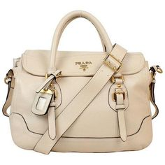 prada clutches on sale - Prada Handbags on Pinterest | Prada Handbags, Prada and Prada Bag