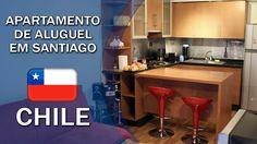 Acordou agora? Então se anima e vai lá ver o último vídeo do canal que é o começo da nossa aventura pelo Chile.  #chile #americadosul #sudamerica #viagem #férias #vacaciones #trip #travel #inverno #santiago #patiobellavista #providencia #uber #supermercado #apartamento #hotel