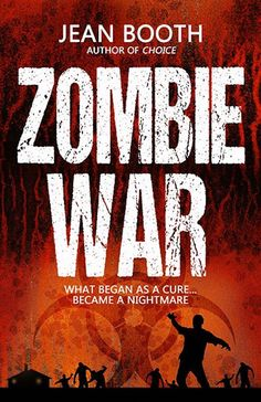 Zombie War:Amazon:Kindle Store