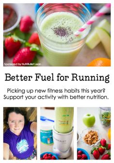 Lose pounds and inches faster than you ever thought possible! NutriBullet LEAN encourages healthy weight loss through Precision Nutrient Extraction. Easy Meals For Kids, Kids Meals, Peanut Blossoms, Get Lean, Nutribullet, Along The Way, Fruits And Veggies, Healthy Weight Loss, Lose Weight