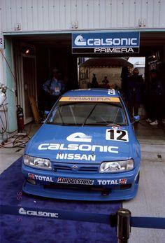 Gt Cars, Race Cars, Nissan R, Car Racer, Car Tuning, Japanese Cars, Nissan Skyline, Rally Car, Car Humor