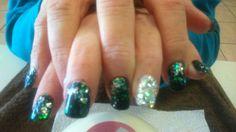Nails @Anjo