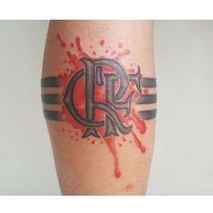 Watercolor Tattoo, Alice, Tattoos, Thigh Tat, Photos, Lyrics, Tatuajes, Tattoo, Watercolour Tattoos