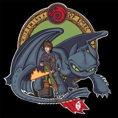 How To Train Your Dragon 2 Design by culdesackidz.deviantart.com on @deviantART
