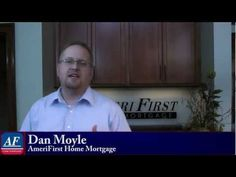 Low Interest Rate on a Home Loan: 60 Second Mortgage Tip