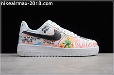 Buy Custom Pauly X Vlone Pop Nike Air Force 1 Low Graffiti Harlem White New Year Deals from Reliable Custom Pauly X Vlone Pop Nike Air Force 1 Low Graffiti Harlem White New Year Deals suppliers.Find Quality Custom Pauly X Vlone Pop N Nike Air Force Ones, Nike Shoes Air Force, Nike Air Max, Custom Sneakers, Custom Shoes, Sneakers Nike, Nike Custom, Diamond Supply Co, Doodle Shoes