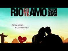 Filme Rio, Eu Te Amo - Filmes De Comédia Americana