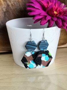 I Shop, Earrings, Shopping, Jewelry, Fashion, Jewellery Making, Moda, Jewels, Fashion Styles