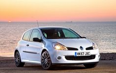 Car Guide, Car Engine, Performance Cars, Madness, Engineering, French, Sport, Vehicles, Image