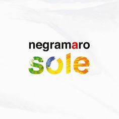 My Life, Company Logo, Success, Graphics, Logos, Youtube, Popup, Graphic Design, Logo