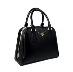 842d9bd3e1fb 51 Best Prada Bag Outlet images | Prada handbags, Prada Bag, Women's ...