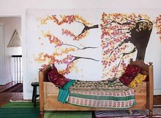 Required Reading: Nomad: A Global Approach to Interior Style : Remodelista