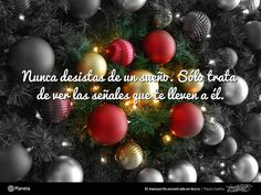 Desde el Pinterest de la Comunidad Coelho os deseamos a todos una feliz Navidad. Sed felices y disfrutad de los vuestros.