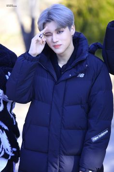 What a beautiful young man he is 😩 Yg Entertainment, 2000 Songs, Jung Woo Young, Rap Lines, Thing 1, Fandom, Kim Hongjoong, Cosplay, One Team