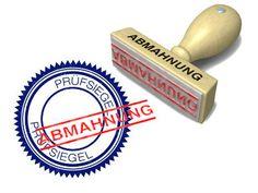 Zalando erhält Abmahnung von Wettbewerbszentrale - http://www.onlinemarktplatz.de/60991/zalando-hat-eine-abmahnung-kassiert/