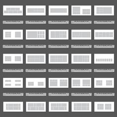 15 spreads 30 facing pages 12x12in album templates for
