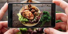Yemek+Fotoğraflarınızı+Bir+Üst+Seviyeye+Taşıyacak+6+Püf+Noktası