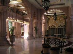 Leela Palace Bangalore - felt lika a princess here Palace Hotel, Lush Garden, Karnataka, Palaces, Hotels And Resorts, Acre, Places Ive Been, Trip Advisor, Travel Destinations
