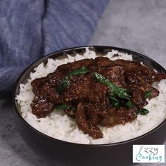 Stir Fry Recipes, Meat Recipes, Asian Recipes, Cooking Recipes, Healthy Recipes, Sliced Beef Recipes, Easy Beef Recipes, Chinese Beef Recipes, Chinese Food