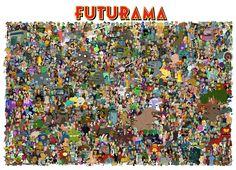 3024374-inline-i-1-futurama-characters.png 3,992×2,883 pixels