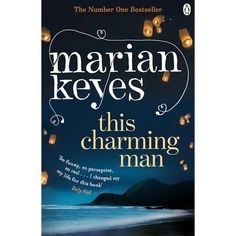 In truth, any one of Marian Keyes' novels could have made this list, due to her charm, humour and pathos. But we've opted for this one because it clocks in at 928 pages – and you'll still want to read it in a single sitting. Never one to shy away from darkness, Marian tackles addiction, depression and domestic violence in this tale of four different women and one charming man. NB: Don't blame us if you come away speaking like Lola.