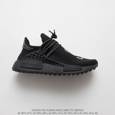 low priced 459a5 309cf Adidas Nmd Pharrell Williams Human Race Black,BB7603 Ultra Boost NMD Human  Racing Shoes Pharrell Williams Crossover Pharrell Wi