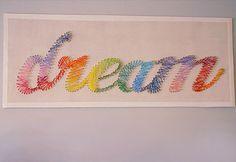 9-Rainbow-Colored-String-Wall-Art.jpg (625×430)