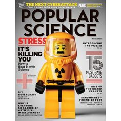 3-Year Popular Science Subscription : $14.97 (reg. $36) http://www.mybargainbuddy.com/4yr-popular-science-subscription-19-96