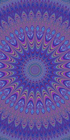 Buy 5 Fractal Mandala Backgrounds by DavidZydd on GraphicRiver. 5 fractal mandala design backgrounds from curved stars DETAILS: 5 variations high resolution: 5 JPG (RGB). Geometric Mandala, Mandala Design, Geometric Poster, Fractal Design, Fractal Art, Mandala Canvas, Mandala Painting, Bohemian Art, Bohemian Design