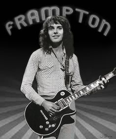 peter frampton - show me the waypeter frampton - show me the way, peter frampton discogs, peter frampton wiki, peter frampton simpsons, peter frampton fingerprints, peter frampton - where i should be, peter frampton frampton comes alive, peter frampton breaking all the rules, peter frampton gibson, peter frampton - show me the way lyrics, peter frampton family guy, peter frampton itunes, peter frampton last fm, peter frampton we've just begun, peter frampton baby, peter frampton songs, peter frampton shows the way, peter frampton live detroit, peter frampton for now, peter frampton something's happening