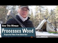 See what video is coming up next by viewing my video calendar, get information on my Colorado Wilderness Classes, answers to popular questions I get asked, S. Forest Adventure, View Photos, Documentaries, Spirit, This Or That Questions, Woman, Youtube, Youtubers, Youtube Movies